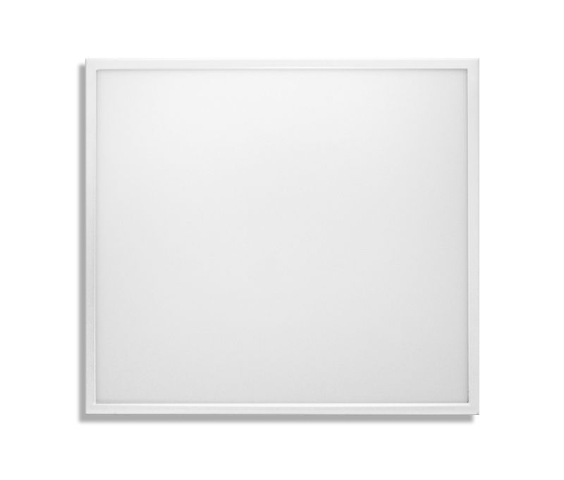 Lumen-LED Panel ST/PT 50W,   600/600,alb